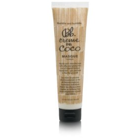 Bumble and bumble creme de coco masque 5.0 oz