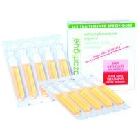 J.f. lazartigue intensive scalp revitalizer - 10 vials 10 vials