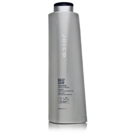 Joico moisturizing conditioner
