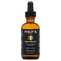Philip b rejuvenating oil 2oz