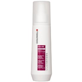 Goldwell dualsenses color extra rich leave-in treatment (5 oz)