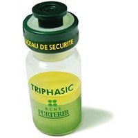Rene furterer triphasic (8 ampules x 0.18 oz.)