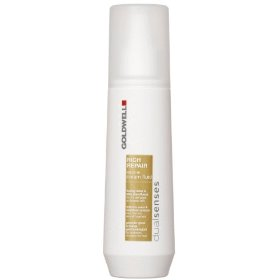 Goldwell dualsenses rich repair leave-in instant repair cream (5 oz)