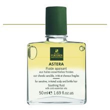 Rene furterer astera soothing fluid 1.69 oz