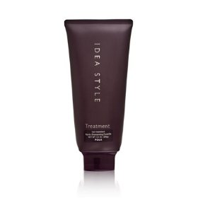 Pola idea style treatment hair treatment 8.4 oz