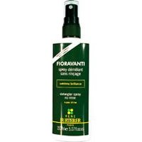 Renee furterer fioravanti no rinse detangling spray - 5.07 oz.