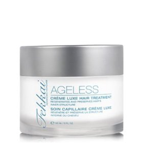 Frederic fekkai ageless cr�me luxe hair treatment - 5 oz.