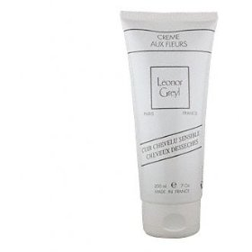 Creme aux fleurs cream hair mask 200ml by leonor greyl
