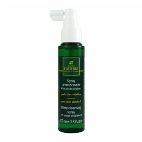 Rene furterer melaleuca deep-cleansing spray