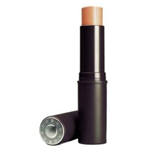 Becca Cosmetics Stick Foundation