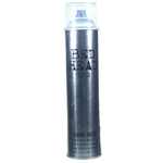 BED HEAD TIGI Hard Head Hard Hold Hair Spray 10oz