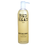 BED HEAD TIGI Moisture Maniac Shampoo for Extreme Shine & Softness 24oz/709ml