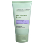BODY FANTASIES Anti Cellulite Serum 5oz/148g