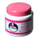 CALICO Instant Polish Remover for Artificial Nails 6oz