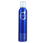 CATWALK TIGI Root Boost Spray for Texture & Lift 8.5oz/250ml