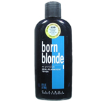 CLAIROL Professional Born Blonde No Peroxide Semi-Permanent Toner No.355