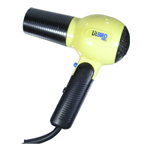 CONAIR Pro Lil Bird 2000 Professional Travel Hair Dryer (Model: YB130)