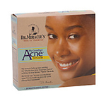 Dr. Miracles My Goodbye Acne System