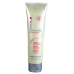GOLDWELL Kerasilk Treatment  Rich Care for Dry, Damaged & Unmanageable Hair 5oz/150ml