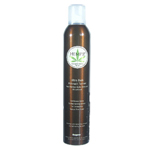 HEMPZ Cannabis Sativa Spray Ultra Dark Airbrush Tanner 10oz/300ml