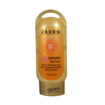 JASON Pure, Natural and Organic Daily Block Sunbrellas SPF 30 Sun Care 4oz/113g