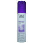 KMS California Color Vitality Color Protectant Spray 5.1 oz/150 ml