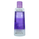 KSM California Flat Out Smoothing Serum 2.5 oz/75 ml