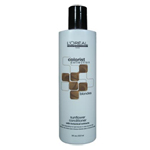 L'OREAL Colorist Collection Blondes Sunflower Conditioner 8 oz/237 ml
