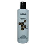L'OREAL Colorist Collection Brunettes Walnut Conditioner 8 oz/237 ml