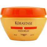 Loreal Kerastase Nutritive Oleo-Relax Masque  For Dry Hair 6.8 oz