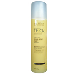 MARC ANTHONY Instantly Thick High Volume Styling Spray 8oz/240ml