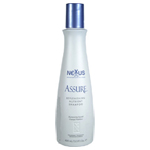 NEXXUS Assure Replenishing Nutrient Shampoo for Softness & Strength 13.5oz/400ml