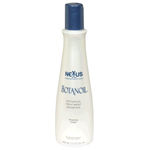 NEXXUS Botanoil Botanical Treatment Shampoo 13.5oz/400ml