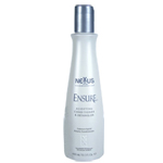 NEXXUS Ensure Acidifying Conditioner & Detangler for Volume & Shine 13.5oz/400ml