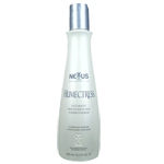 NEXXUS Humectress Ultimate Moisturizing Conditioner 13.5oz/400ml