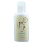ORGANIC FIJI Breeze Nourishing Treatment & Lotion for Face & Body 12oz/354ml