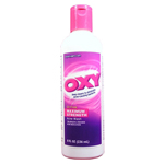 OXY Oil-Free Maximum Strength Acne Wash 8oz/236ml