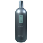PATIVA Curl Cleanse 32oz/900ml