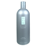PATIVA Moisturizing Cleanse Shampoo 32oz/900ml