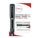 PAUL MITCHELL Pro Tools Express Ion Smooth 1.25 Inch Flat Iron