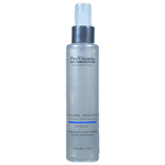 PRO VITAMIN Intensives Volume Booster Vitamin Thickening Spray Creates Volume, Body & Fullness for Fine Thinning Hair 5.1oz/150ml