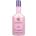 PUREOLOGY  Serious colour Care Antifade Complex Pure Volume Conditioner 8.5oz/250ml