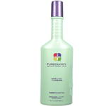 PUREOLOGY  Serious colour Care Antifade Complex Pure Volume Shampoo 10.1oz/300ml
