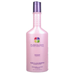 PUREOLOGY Serious Colour Care Purify Shampoo 10.1oz/300ml