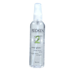 REDKEN 5th Avenue NYC Vinyl Glam Mega Shine Spray No. 2 100ml