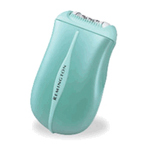 REMINGTON Women Smooth & Silky Epilator EP-4000