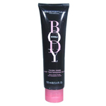 SEBASTIAN Body Double Thick End Light Texturizing Gel 3.4 oz/100 ml