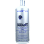 SEBASTIAN Laminates Conditioner Moisturizing Rinse 1L/33.8oz