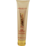Sebastian Laminates Sheer Curl Weightless Shine Curling Gel 5.1 oz