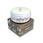 SEBASTIAN Professional Molding Mud Sculpting Fiber Cream 4.4oz/125g